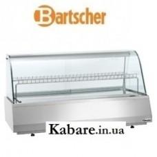 Холодильная витрина Bartscher 405052 (3/1GN)