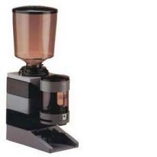 Кофемолка Italcrem 102