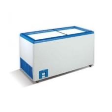 Ларь морозильный CRYSTAL EKTOR 46 SGL
