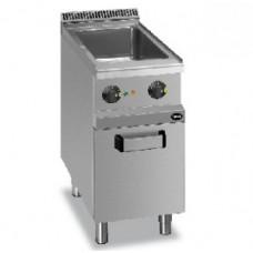 Сковорода электрическая мультифункциональная APACH APME-47P
