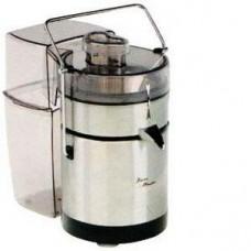 Соковыжималка Juicemaster LI-240