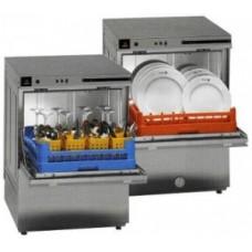 Посудомоечная машина с фронтальной загрузкой Fagor AD-48 C