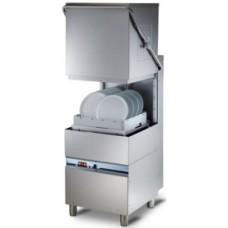 Посудомоечная машина купольного типа СОМРАСК S 130 DB
