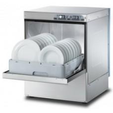 Посудомоечная машина COMPACK D 6040