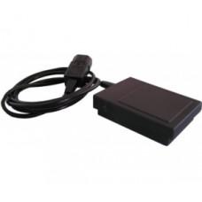 Педаль электрическая PRISMAFOOD РЕ для тестораскаток DSA 310/420