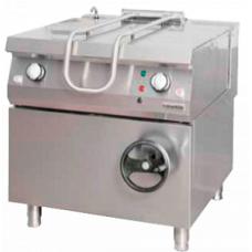 Сковорода газовая Ozti OTG 50