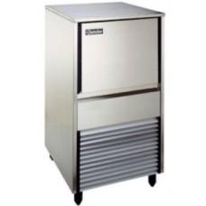 Льдогенератор Bartscher 104205 Q 50C (кубики-кегли)