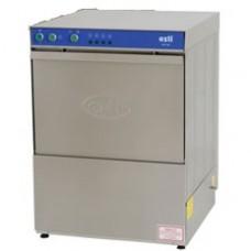 Посудомоечная машина OZTI OBY-500 Е