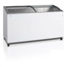 Ларь морозильный Tefcold IC 500 SCEВ
