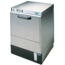 Посудомоечная машина OZTI OBY-500 В
