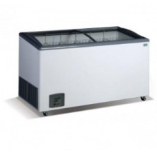 Ларь морозильный CRYSTAL Venus 56 SGL