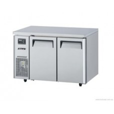 Стол холодильный DAEWOO KUR 12-2 (309л)