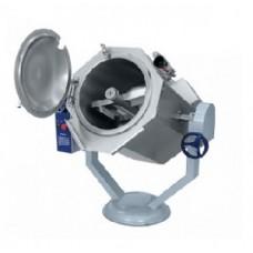 Котел пищеварочный электрический ABAT КПЭМ-60-ОМР