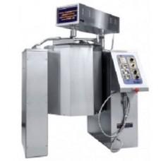 Котел пищеварочный электрический ABAT КПЭМ-60 ОМ