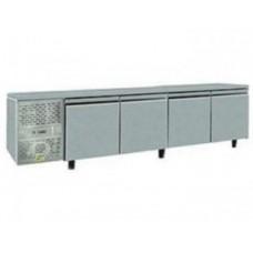 Стол холодильный Bolarus SCH-4 INOX