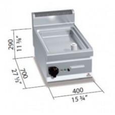 Сковорода электрическая настольная Bertos E7BR4B