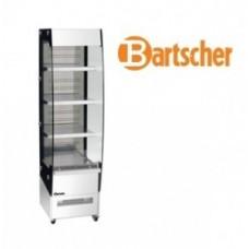 """Витрина холодильная Bartscher """"Rimi"""" 700220 (220л)"""