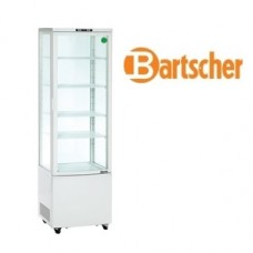 Витрина холодильная Bartscher 700235G (235л)