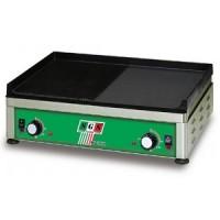 Жарочная поверхность SGS Р-7050 GE/Е