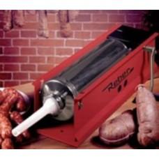 Шприц для колбасы Reber 8951 N