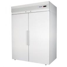 Холодильный шкаф BOLARUS S-147 VENT TROPIC (1400л)