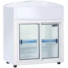 Холодильный шкаф Интер-75