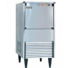 Льдогенератор Bartscher 104408 Q 85M (измельченный лед)