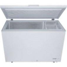 Ларь морозильный Inter-300