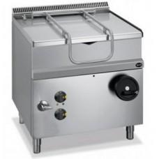 Сковорода электрическая опрокидывающаяся APACH APSE-87