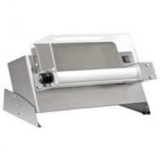 Тестораскаточная машина для лепешек PRISMAFOOD DMA 500/1