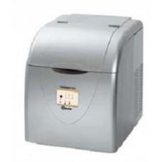 Льдогенератор Bartscher Compact Ice А 100062