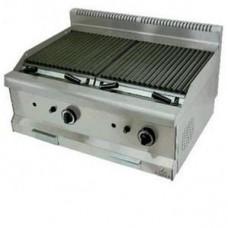 Лавовый гриль ALI-870