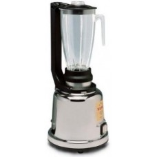 Блендер Vema FR 2068 L (1,2л)