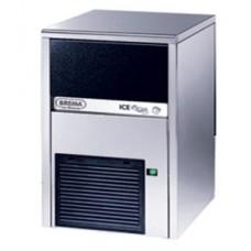 Льдогенератор BREMA CB 249 А (кубик)
