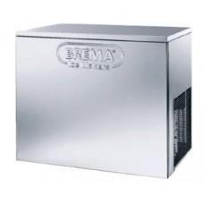 Льдогенератор BREMA C 300 А (кубик)