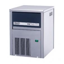 Льдогенератор BREMA CB 246 А (кубик)