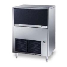 Льдогенератор BREMA CB 640 А (кубик)