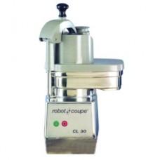 Овощерезка Robot Coupe CL 30А (без дисков)