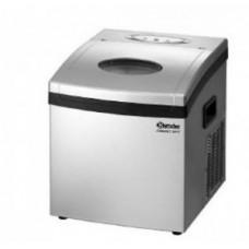 Льдогенератор Bartscher Compact Ice К 100073