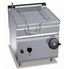 Сковорода электрическая опрокидывающаяся Bertos E9BR8/I
