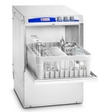 Посудомоечная машина Elframo BE 35