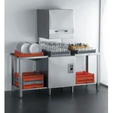 Посудомоечная машина купольного типа Fagor FI-80