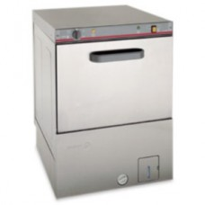 Посудомоечная машина с фронтальной загрузкой Fagor FI-48B