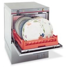 Посудомоечная машина с фронтальной загрузкой Fagor FI-64B