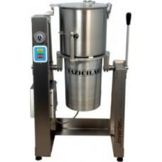 Куттер (для приготовления паштетов и супов-пюре) YAZICILAR L20 IV