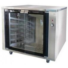 Расстоечный шкаф ITERMA PR-910