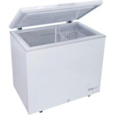 Ларь морозильный Inter-200