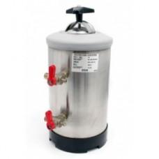 Фильтр-водоумягчитель LT 12