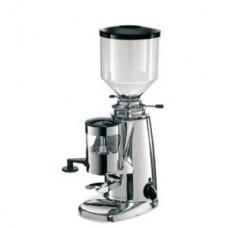 Кофемолка QUAMAR M80 Auto (электрическая)