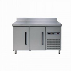Стол холодильный Fagor MSP-150 (255л)